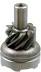 Pignone messa in moto Gilera Runner 125-180cc/Piaggio Skipper 125-150cc-Hexagon 180cc