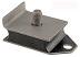 Supporto elastico Piaggio Ape 50cc 127350