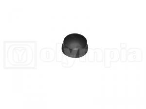 Tappo tamburo Vespa 50R