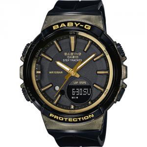 OROLOGIO CASIO BABY-G  BGS-100GS-1AER