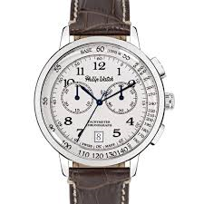 PHILIP WATCH R8271698004