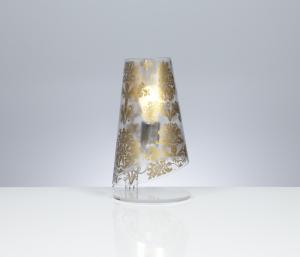Lampada da tavolo Babette Emporium