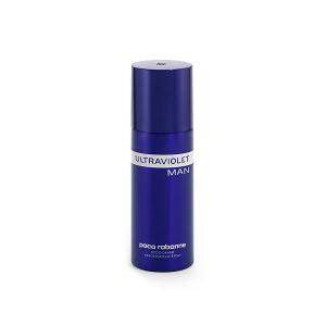 Paco Rabanne Ultraviolet Man Deodorante Spray 150ml