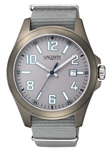 Orologio vagary by citizen explore