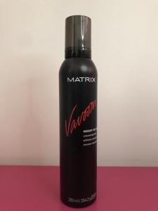 Schiuma Volumizzante - Matrix