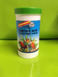 XANTOFIL NEW