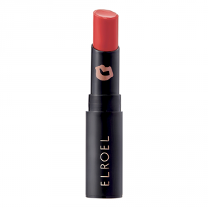 ELROEL KISSPROOF MATT LIPSTICK