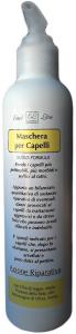 Balsamo Capelli Olio di Argan 200 ml