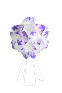 Lampada da tavolo Cotton Light Emporium