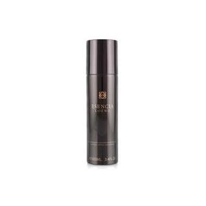 Loewe Esencia Deodorante Spray 100ml