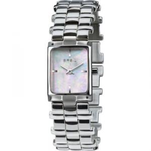 orologio breil donna acciaio