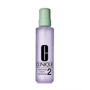 Clinique Clarifying Lotion 2 Dry Combination 487ml