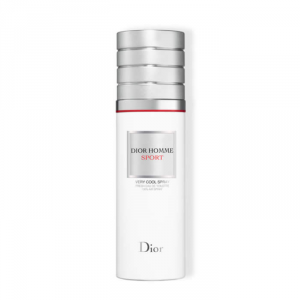 Dior Homme Sport Very Cool Spray 100ml