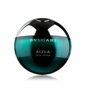 Bvlgari Aqva Pour Homme Eau De Toilette Spray 150ml