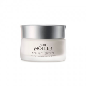 Adn Anti-Gravite Reshaping Cream Spf15 Normal Skin 50ml