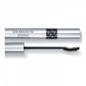 Diorshow Iconic Overcurl Mascara 090 Over Black