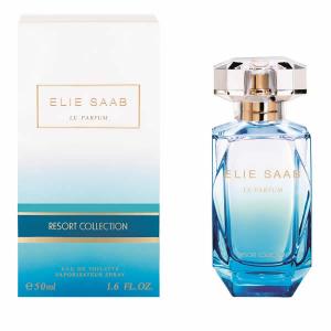 Elie Saab Le Parfum Resort Collection Eau De Toilette Spray 50ml