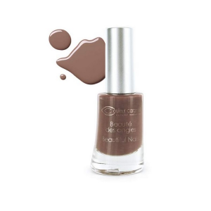 Couleur Caramel Vernis 46 Taupe 8ml
