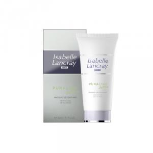 Isabelle Lancray Puraline Perfecting Detox Mask 50ml