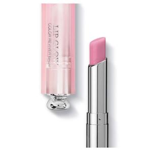 Dior Addict Lip Glow Balsamo Labbra Colore Naturale 005 Lilac