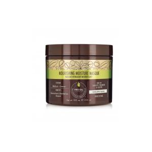 Macadamia Nourishing Moisture Masque 236ml