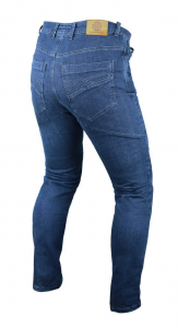 Jeans moto donna Befast Jarvis