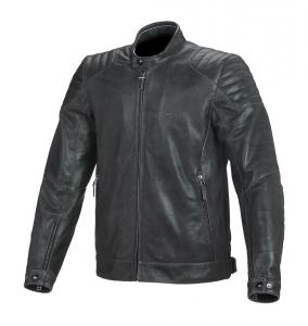 Ricerca prodotti  en man leather jackets 1215 haelson vintage giacca ... 626f2a6b1a7