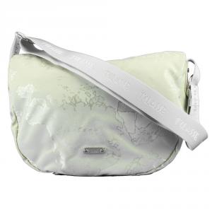 Shoulder bag Alviero Martini 1A Classe NYLON MAP GI78 9428 916 CONCHIGLIA