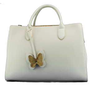 Sac à main Alviero Martini 1A Classe BUTTERFLY CITY GI62 9407 916 CONCHIGLIA