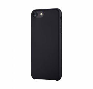 Cover C.E.O. per iphone 6, 6s, 6plus, 6s Plus, 7, 7 plus, 8, 8 plus