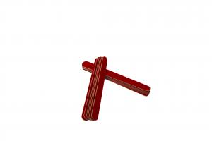 12 Limette in cartone cm 12