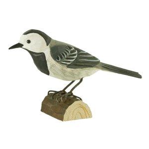 Deco Bird / WG405 - Ballerina