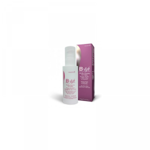 B-Lift Micellar Cleansing Anti Aging