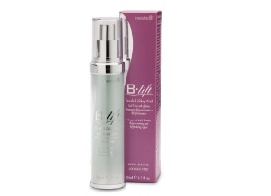 B-LIFT- Fresh Lifting Gel