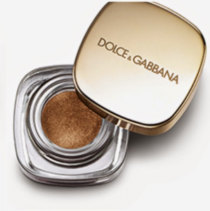 DOLCE E GABBANA PERFECT MONO 45 PURE BRONZE