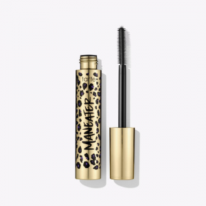 TARTE- maneater voluptuous mascara