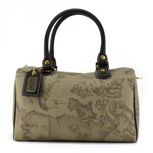 Hand bag Alviero Martini 1A Classe  N178 9130 UNICO