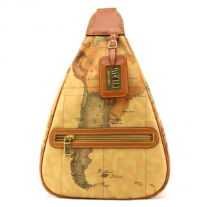 Backpack Alviero Martini 1A Classe  8707 9000 Unico