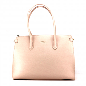 Shopping Furla PIN 942221 MAGNOLIA