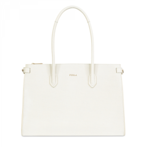 Shopping Furla PIN 942223 PETALO