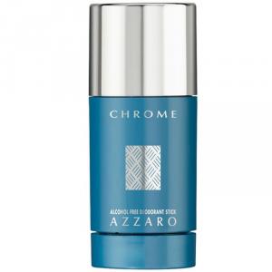 Azzaro Chrome Deodorante Stick 75ml