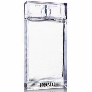 Ermenegildo Zegna Uomo Deluxe Eau De Toilette Spray 200ml