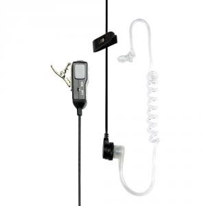 MA31 - Microfono / auricolare 2 Pin Midland