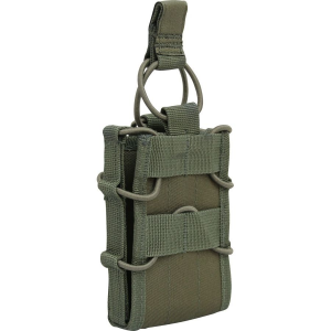 Viper Tactical Elite Mag Pouch Green