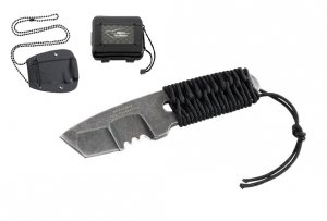 TOP-COLLECTION NECK KNIFE 521806