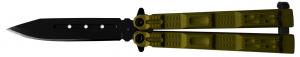 VIRGINIA BUTTERFLY VB4007
