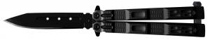 VIRGINIA BUTTERFLY VB4005