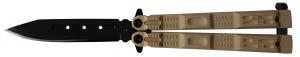 VIRGINIA BUTTERFLY VB4006