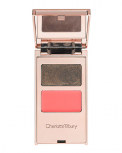 CHARLOTTE TILBURY- Filmstar On The Go - Some Like It Hot