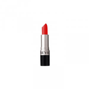 Revlon Super Lustrous Lipstick Matte 006 Really Red